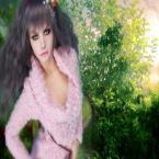 عکس فانتزی دخترانه , تصاویر فانتزی دختر , عکس فانتزی جدید