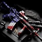 عکس های اسلحه