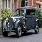 تصاویر ماشین های قدیمی
