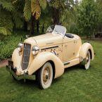 عکس ماشین های قدیمی